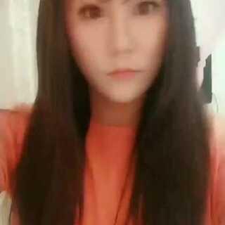 齐刘海好看还是中分呢#伪娘##重庆伪娘莎莎##最美的伪娘#