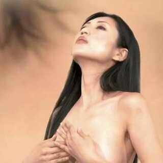 (上)美女大战怪兽,这片也只有日本人才能拍的出了#爆笑解说##美女##奥特曼#