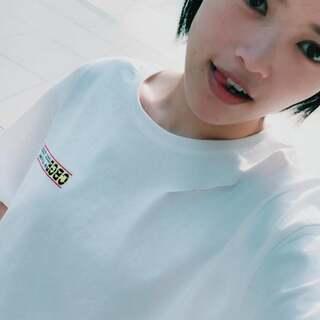 #i like 美拍##音乐##微笑#