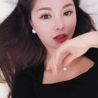 昨天愚人节的玩笑你中招了吗?☺️在这里说一声晚安~爱你喵喵哒!私人vx:Zhaoyufei1990610 只加仙女不加男
