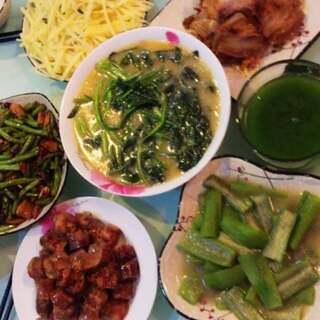 #吃货##家常菜##美食#青汁https://weidian.com/?userid=958294634&wfr=c&ifr=shopdetail