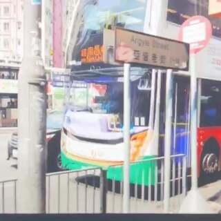 #美拍10秒电影#终于去了香港,感觉时间都放慢了脚步。#香港##我要上热门#@美拍小助手