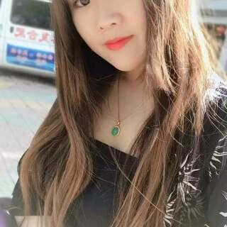 🙄心情美美#音乐##i like 美拍##精选#