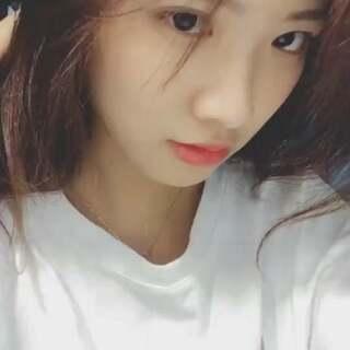 美拍最美鼻孔👃#精选##我要上热门#