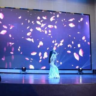 #运动#长沙菲瑞东方舞小维,17年五一肚皮舞大赛晚会展示#瓶什么跳舞##湖南长沙肚皮舞#