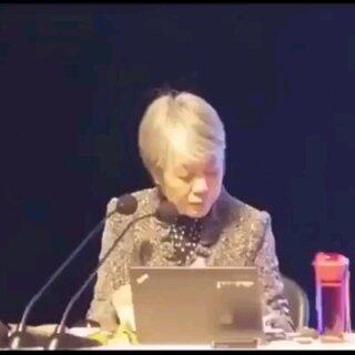 心理学专家李玟瑾老师告诉你:孩子写作业拖拉怎么办?转收👍#精选##涨姿势#