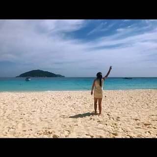 Rok#泰国之旅#
