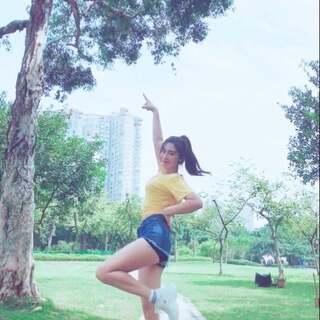 #舞蹈##扑粉舞##精选# 这支舞好贴近生活😂