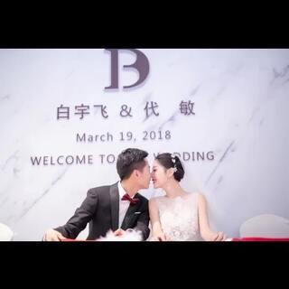 大家想要的图片来袭!#最美婚礼瞬间##音乐#