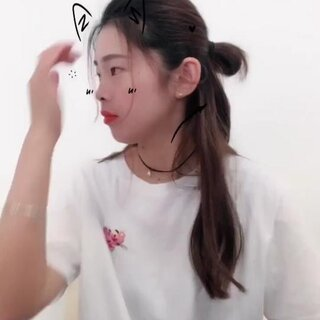 #学猫叫手势舞#喵喵喵??