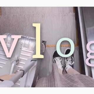 ▫️.Vlog~♡ go to 宁波~🍬 超完整哈哈哈 #旅游##精选##日常#