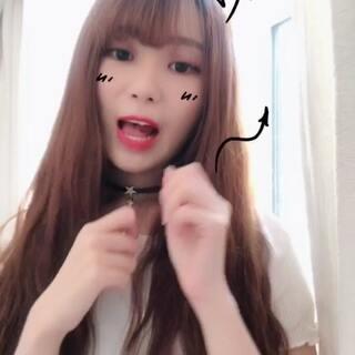 #学猫叫手势舞#跟风 封面像是在唱女高音 哈哈哈哈哈哈??