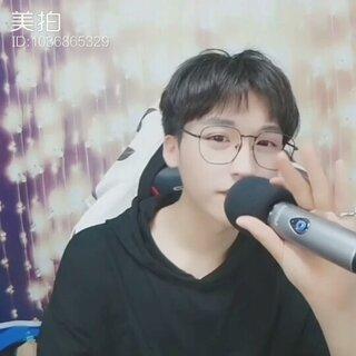 """<恋与吴彦祖>第①⑤期听说疯帽喜欢爱丽丝~""""?#网不红萌叔joey#"""