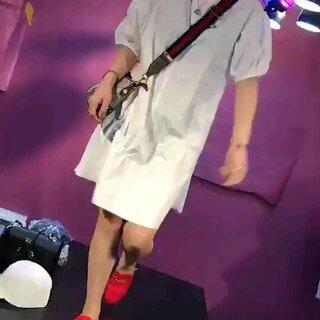 #穿秀##购物分享##音乐#