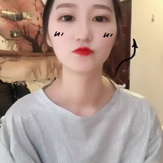 #学猫叫手势舞##精选##我要上热门shangremen#