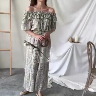 拉长身材比例的套装#精选##i like 美拍##穿秀#@美拍小助手