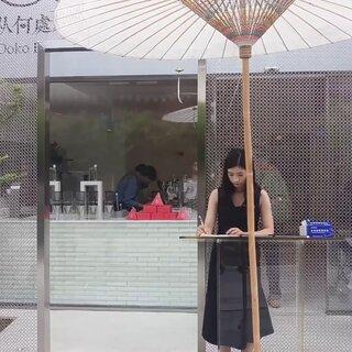 探访成都网红店,客从何处来!#精选##网红店打卡##旅行日记#