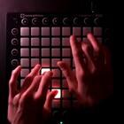 Launchpad Pro打击垫弹脸红的思春期组合—《To My Youth(致我的思春期)》#音乐##Launchpad#