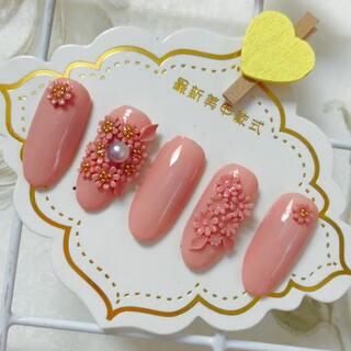 美丽的指甲,总有一款适合你#精选##我要上热门@美拍小助手##时尚美甲#