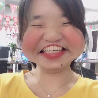 #搞笑新人王##搞笑#