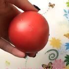哈哈 教大家怎么给美丽的小西红柿脱衣服!#精选#