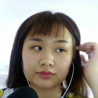 #精选##宝宝##直播唱歌#留言你喜欢的音乐,唱给你听??