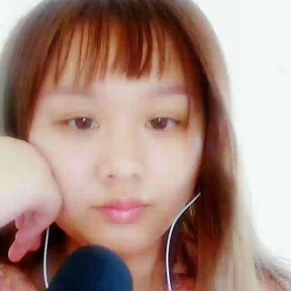#精选##直播唱歌##薛之谦演员#你想怎样我都随便